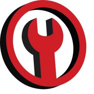 favicon logo meulenkamp autoservice